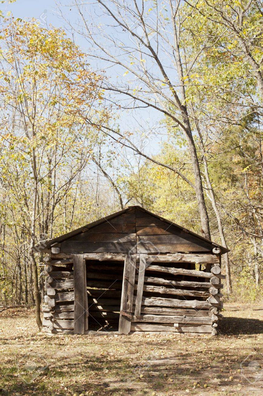 the cabins of other at beautiful ar ozark mountain crag mountains side fresh collection point whitaker arkansas is jasper