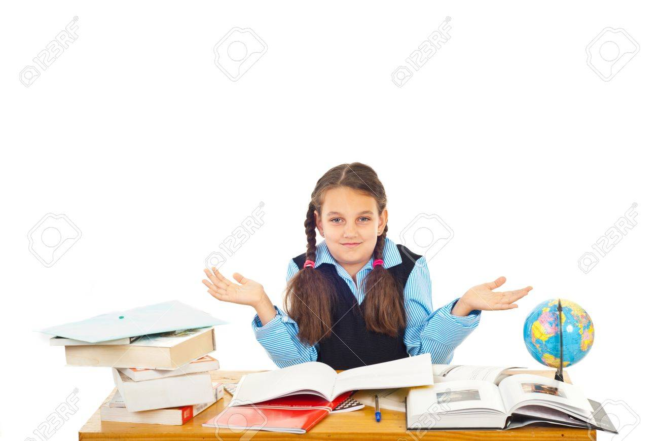 table 1 research papers periodic