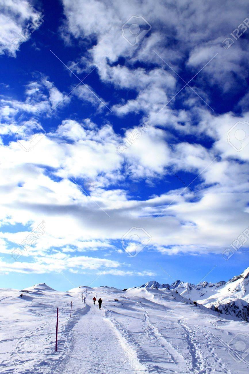Winter Stock Photo - 4748063