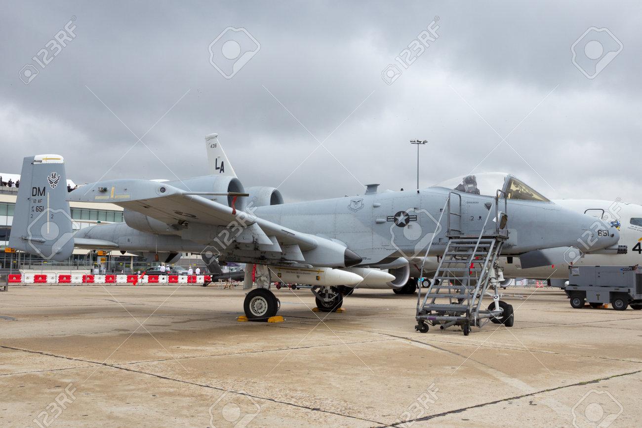 リヨン=モン・ヴェルダン空軍基地 - Lyon – Mont Verdun Air Base ...