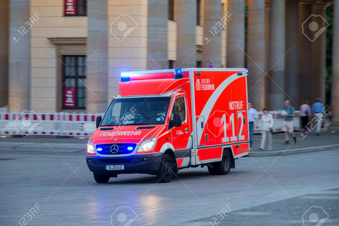 516dc9528cf4fb BERLIN