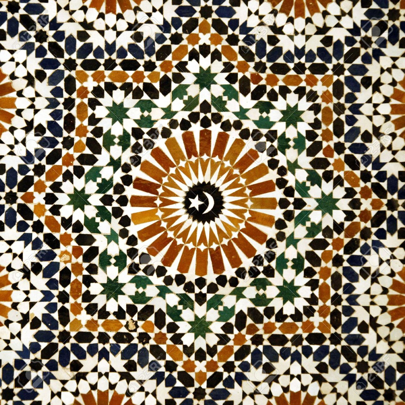 Cool 16X32 Ceiling Tiles Small 18 Inch Floor Tile Regular 18 X 18 Ceramic Tile 20 X 20 Floor Tile Patterns Old 24 X 24 Ceiling Tiles Dark3 X 12 Subway Tile Arabic Ceramic Tiles Stock Photo, Picture And Royalty Free Image ..