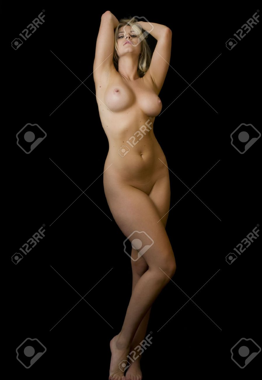 Free nude pic of stripper