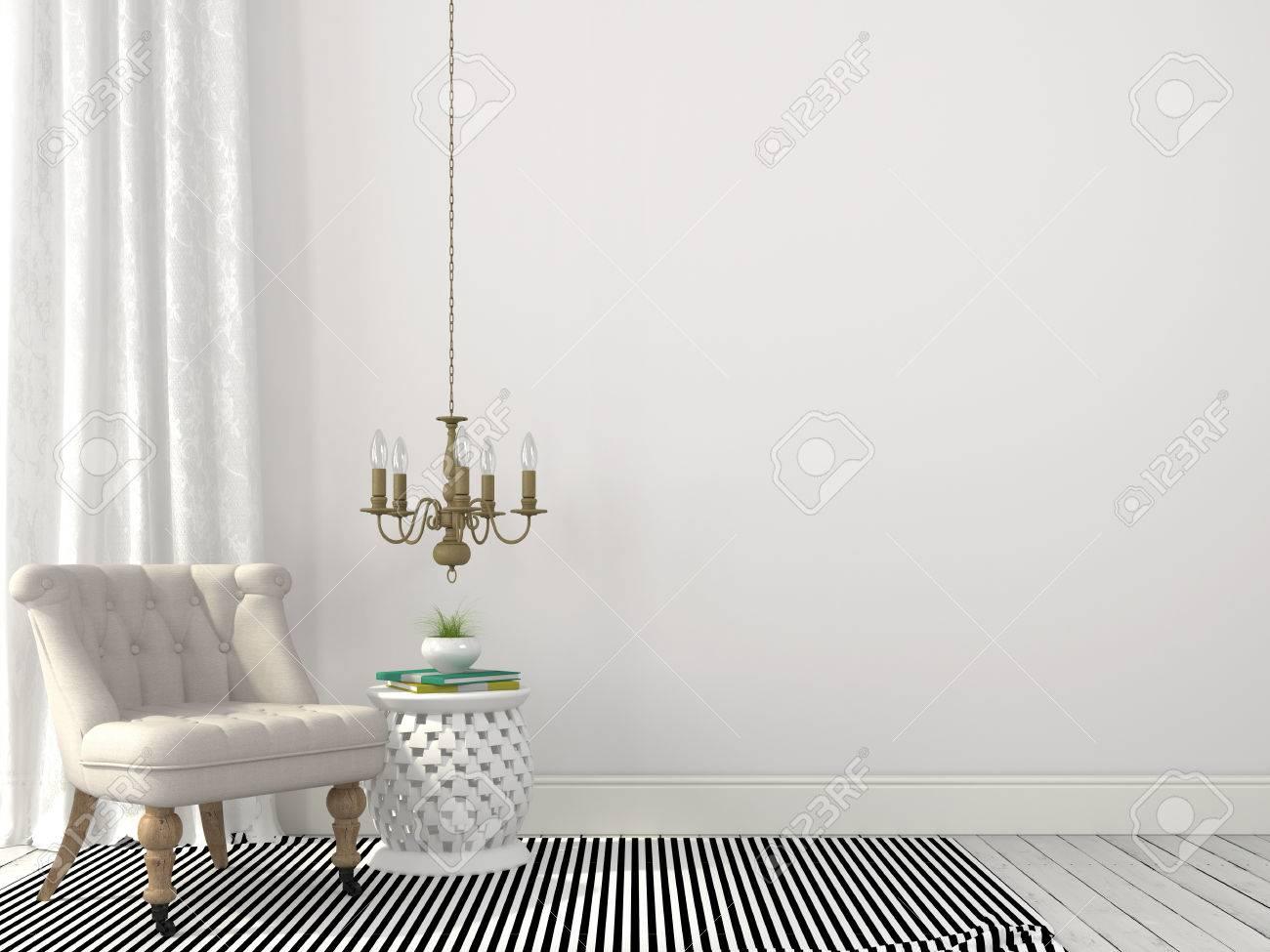 de Interior lámpara de sillón y de con araña una color beige elegante claro bronce bfg7Y6y