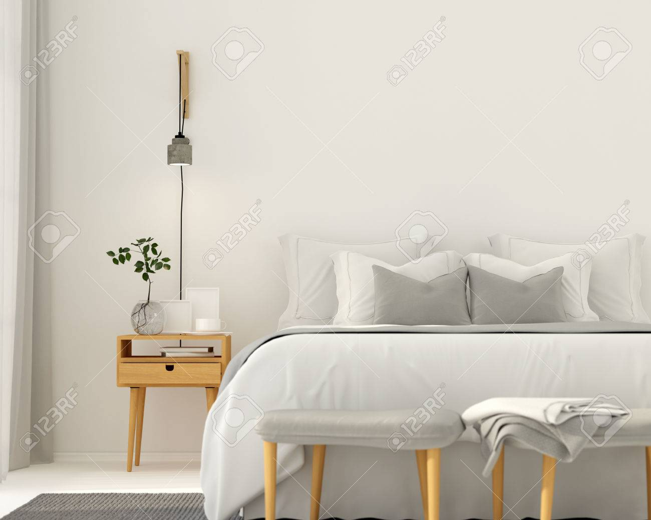 decoration of pure tables bedroom for fabulous sheets wall headboards mounted upholstered bed diy king drawers long storage with size queen twin and uk white without bedding frame wooden headboard wide beds luxury side gray sheet brown beige set color colors tufted dark high full leather design head sizes