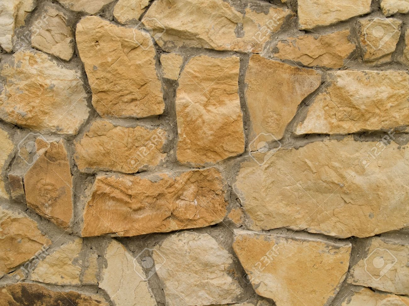 Exteriores Piedra Libre De Derechos Download Escaleras De Piedra  ~ Piedra Para Forrar Paredes Exteriores