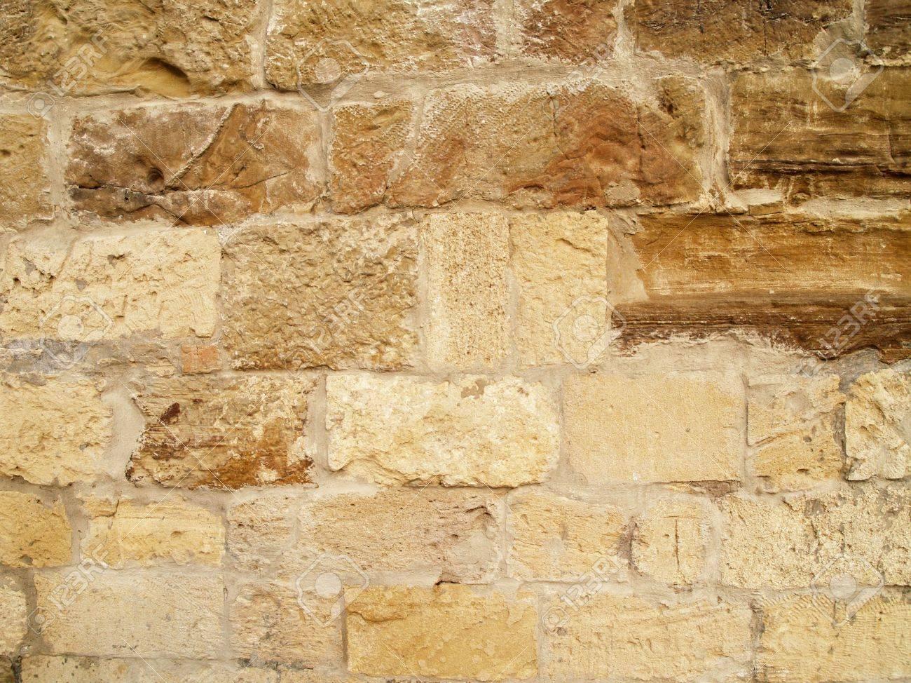 Piedra Para Forrar Paredes Simple Amazing Piedra Para Forrar  ~ Piedra Para Forrar Paredes Exteriores