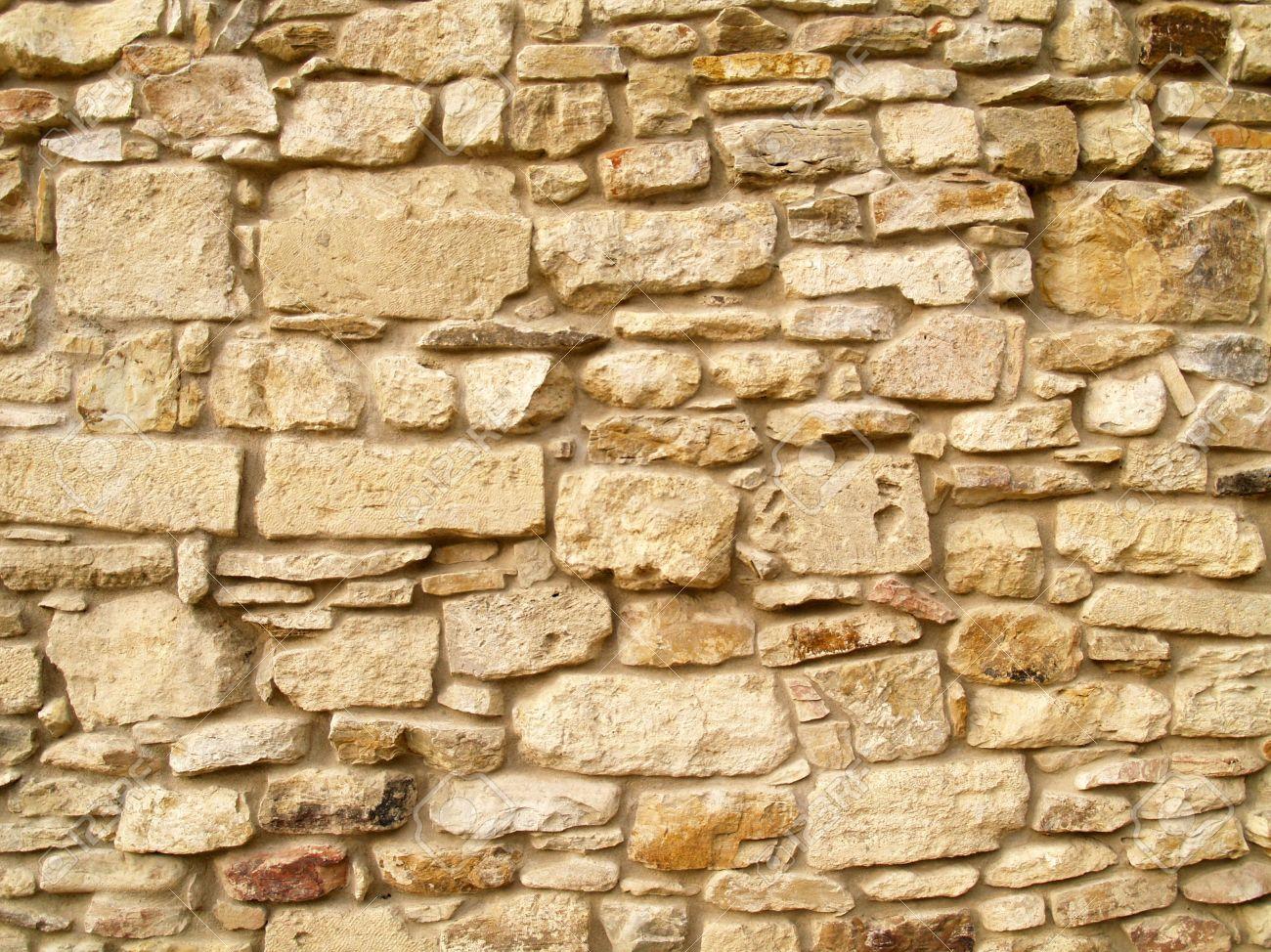 visin horizontal de capas paredes exteriores de piedra arenisca de fomento de fachada a with paredes exteriores with para paredes exteriores