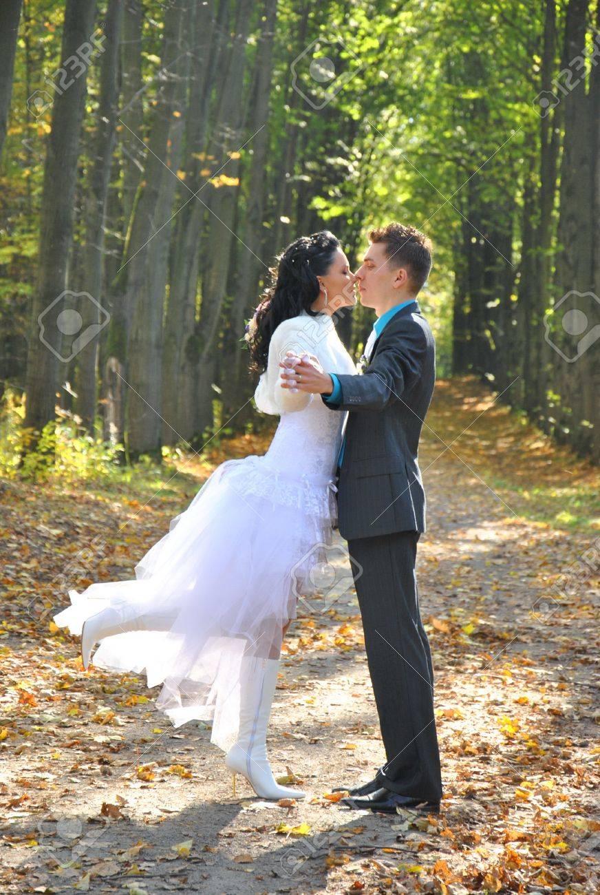 Wedding Stock Photo - 8470007