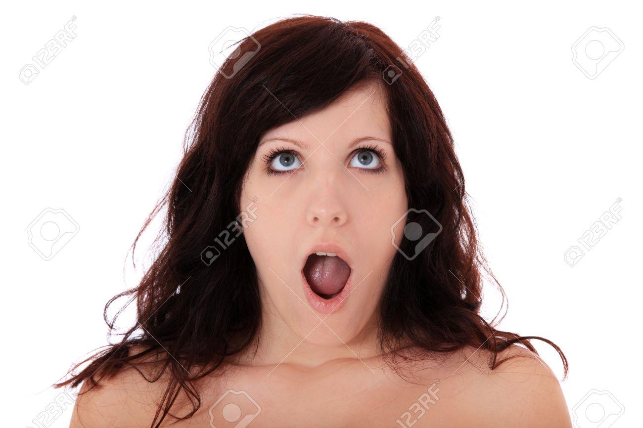 naduli-cherez-zhopu-porno