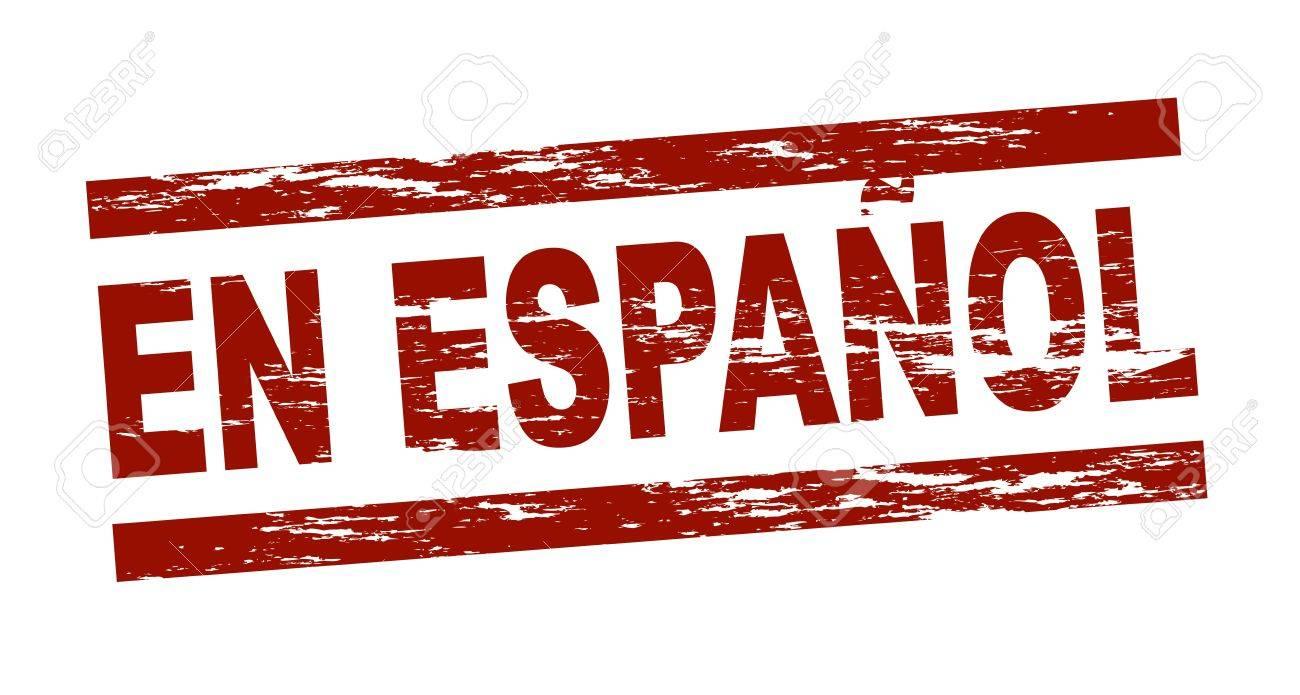 Unduh 9000 Background En Español Gratis