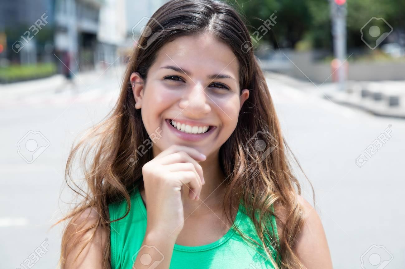 Cassandra ponti hot image