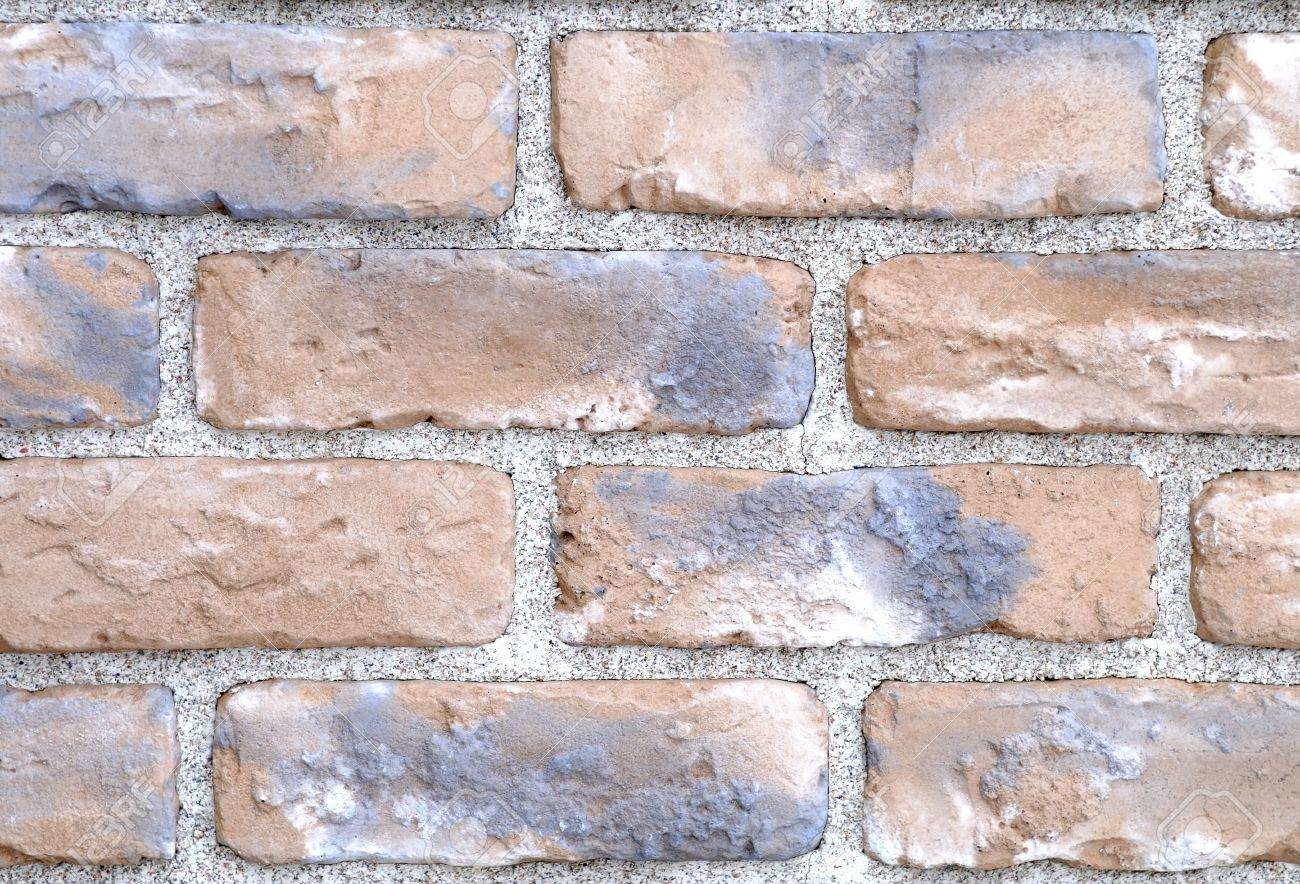Brick stone exterior and interior decoration building material for wall  finishing Stock Photo   6504365Brick Stone Exterior And Interior Decoration Building Material  . Exterior Wall Finishing Materials. Home Design Ideas