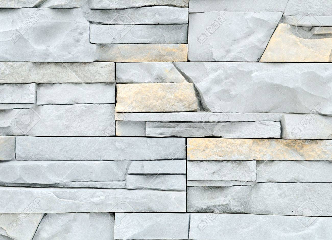 Brick stone exterior and interior decoration building material for wall  finishing Stock Photo   6504350Brick Stone Exterior And Interior Decoration Building Material  . Exterior Wall Finishing Materials. Home Design Ideas