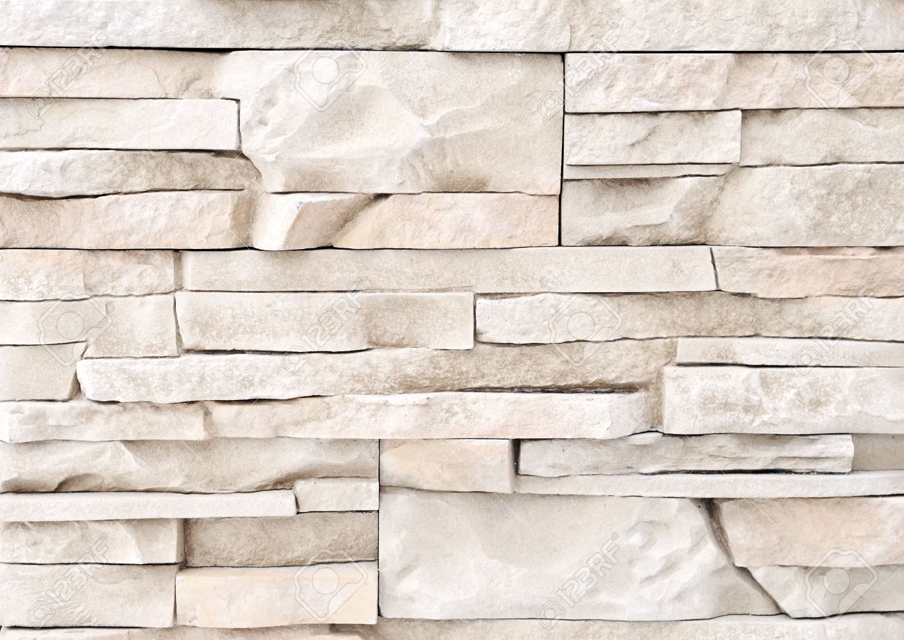 Perfect Brick Stone Exterior And Interior Decoration Building Material For Wall  Finishing Stock Photo   6504333