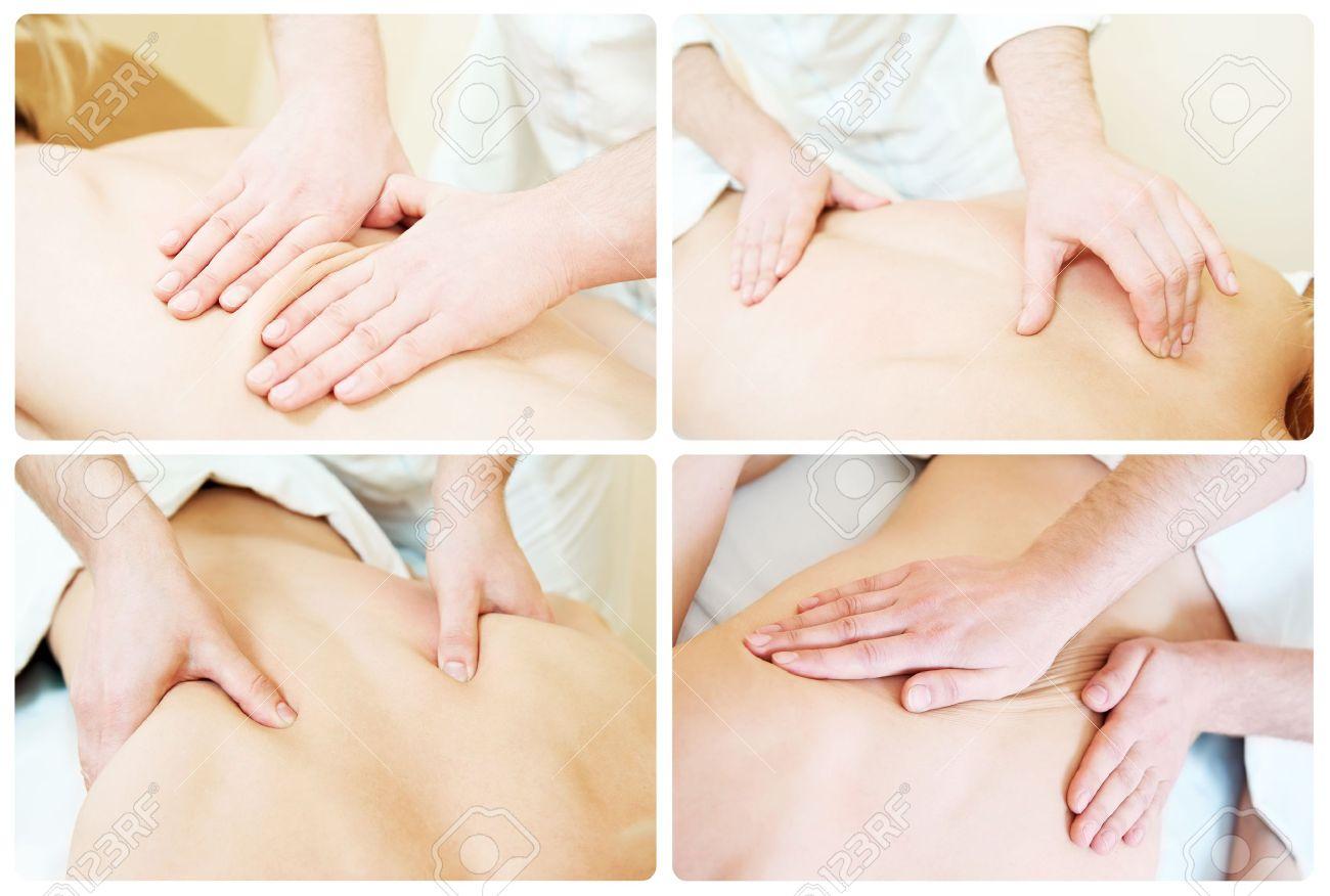 Чешскии массаж салон 8 фотография