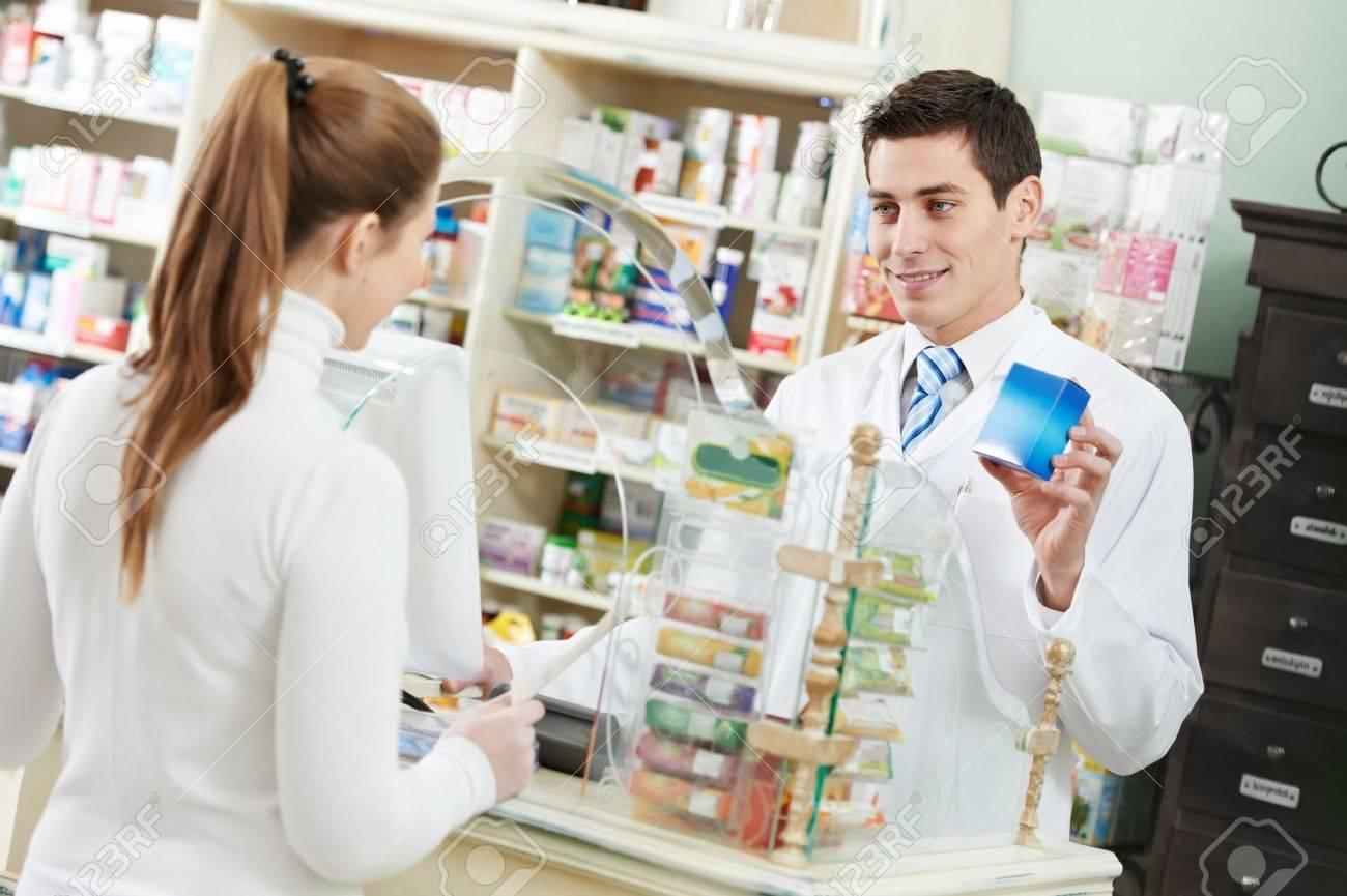 medical pharmacy drug purchase stock photo picture and royalty stock photo medical pharmacy drug purchase