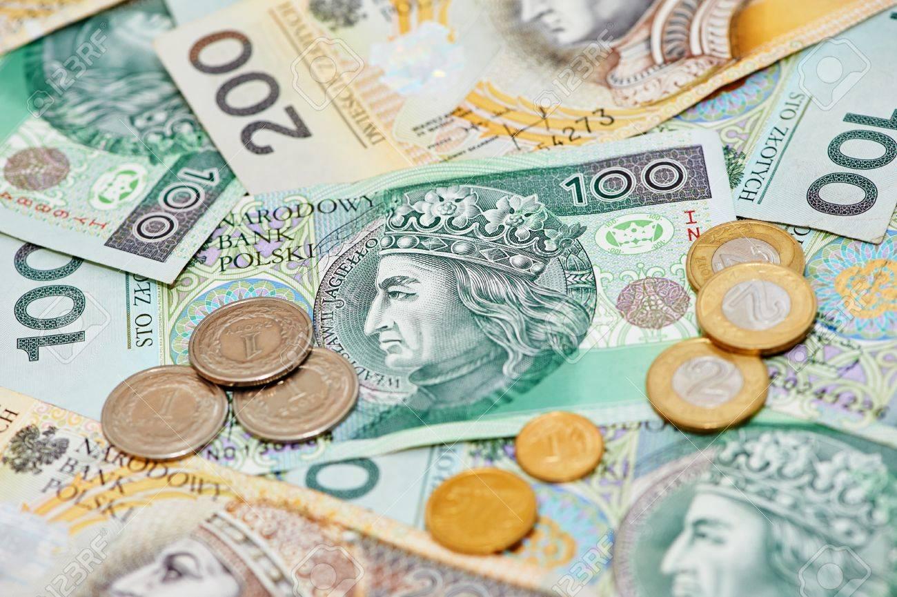 niederländischer kryptowährungsbroker geld währung polen