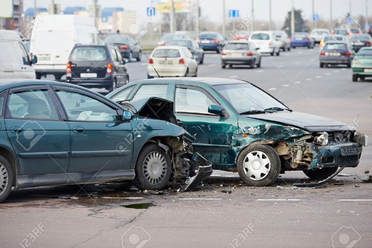 Großartig Autounfallzeichnungen Bilder - Verdrahtungsideen - korsmi.info