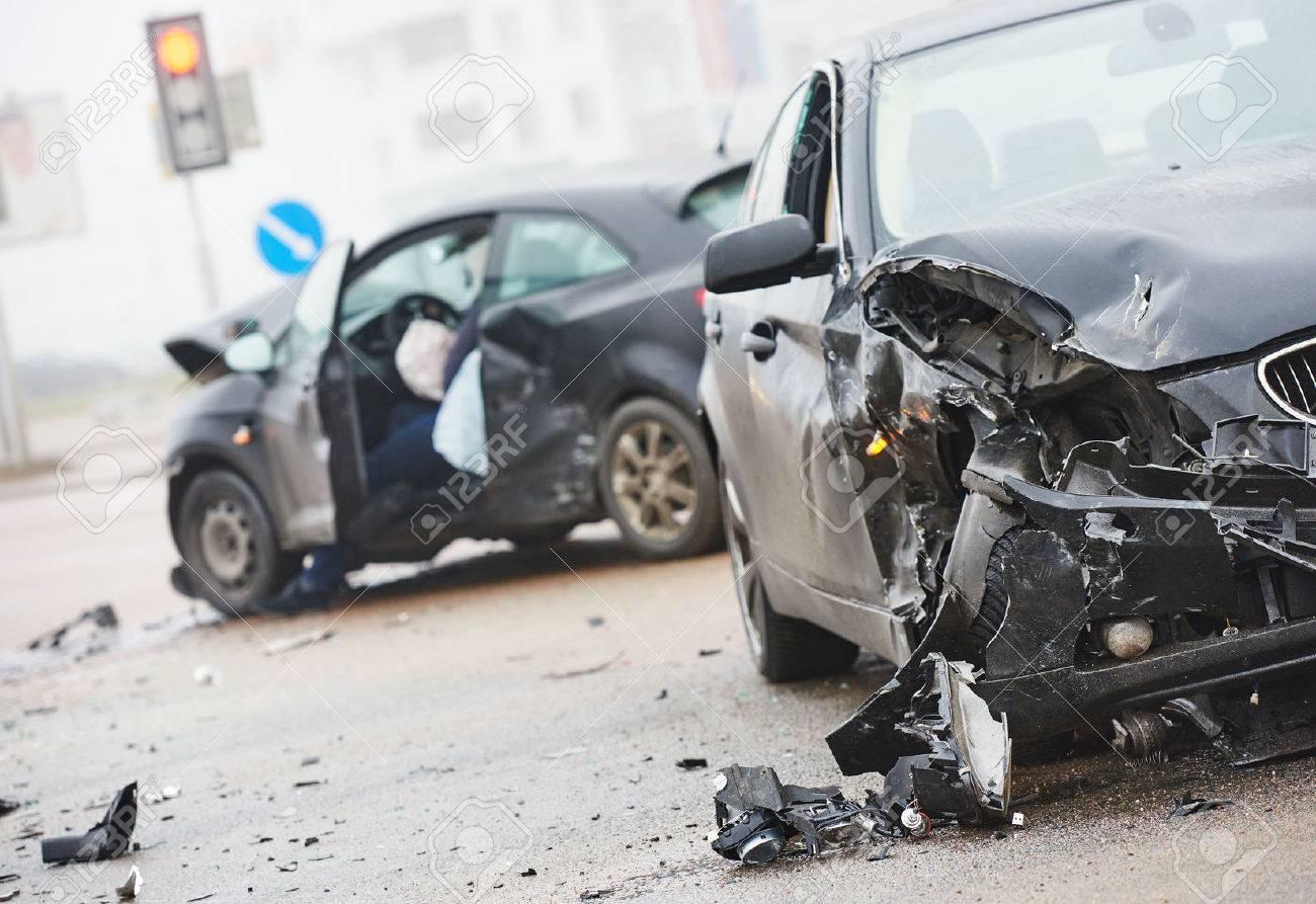 Gemütlich Autounfall Wiederaufbau Ideen - Elektrische Schaltplan ...