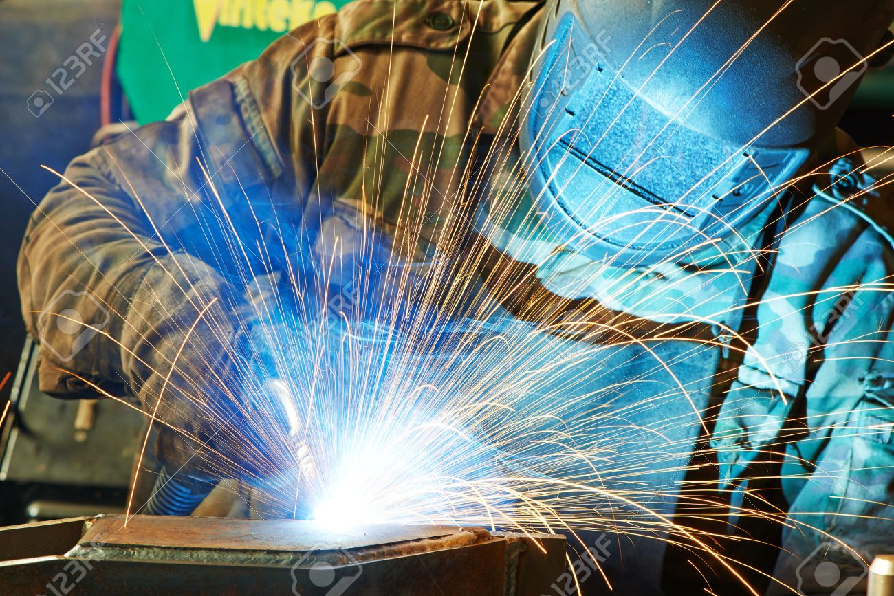 the new technology in welding aluminum in the auto industry Automotive & transportation industries automotive a guide to aluminum welding automotive / transportation welding & cutting solutions.