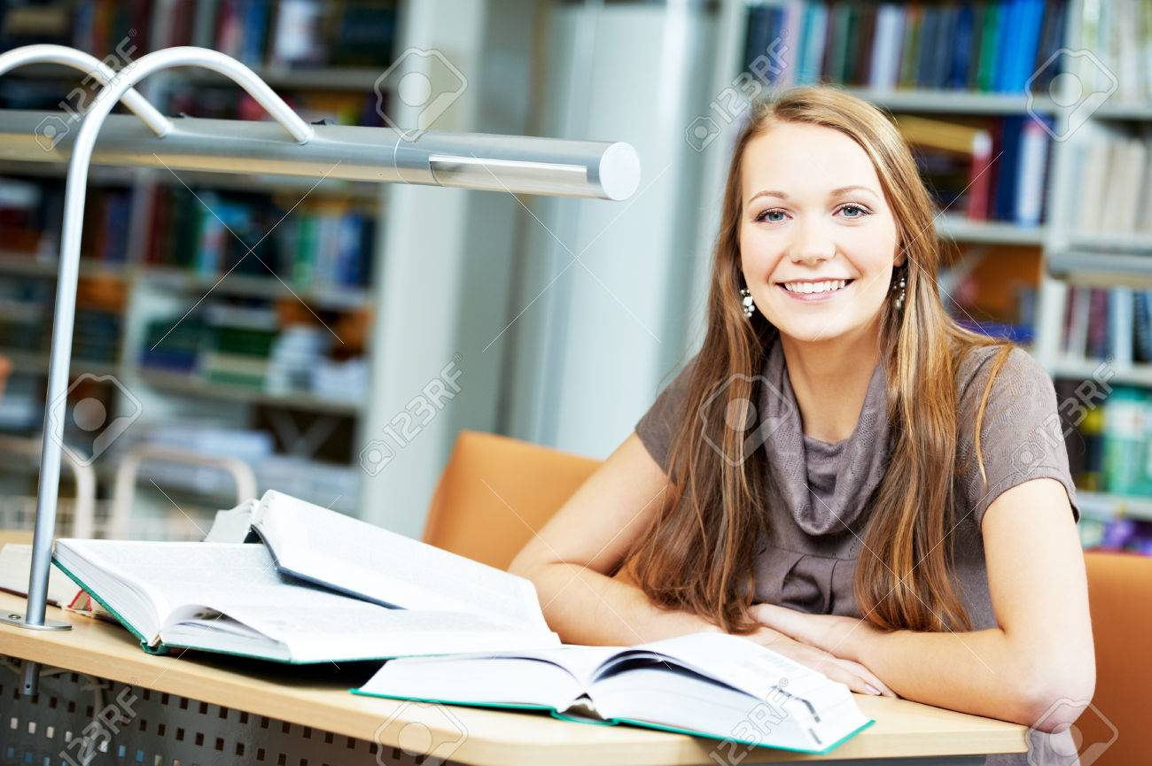 Image result for best college essay writing service
