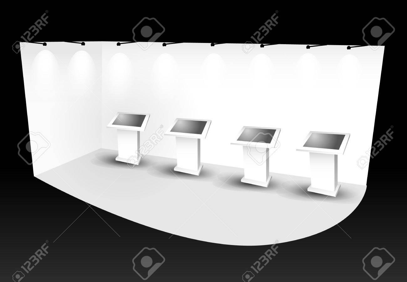 Ausgezeichnet Photo Booth Bild Vorlage Fotos - Beispiel Anschreiben ...