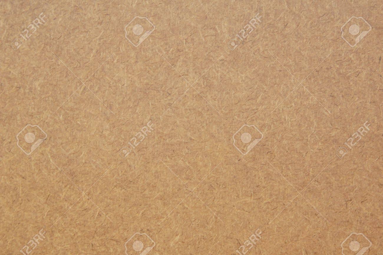 Wooden Board Texture Stock Photo - 13950573