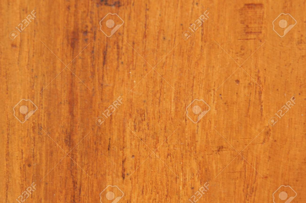 Closeup Golden Teak Wood Plank Texture And Background Stock Photo Picture And Royalty Free Image Image 29163346