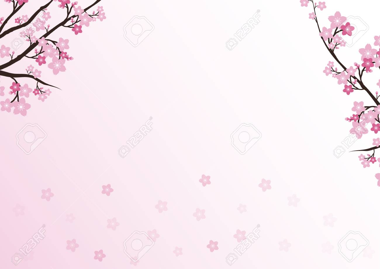 Download 77 Koleksi Background Sakura HD Paling Keren