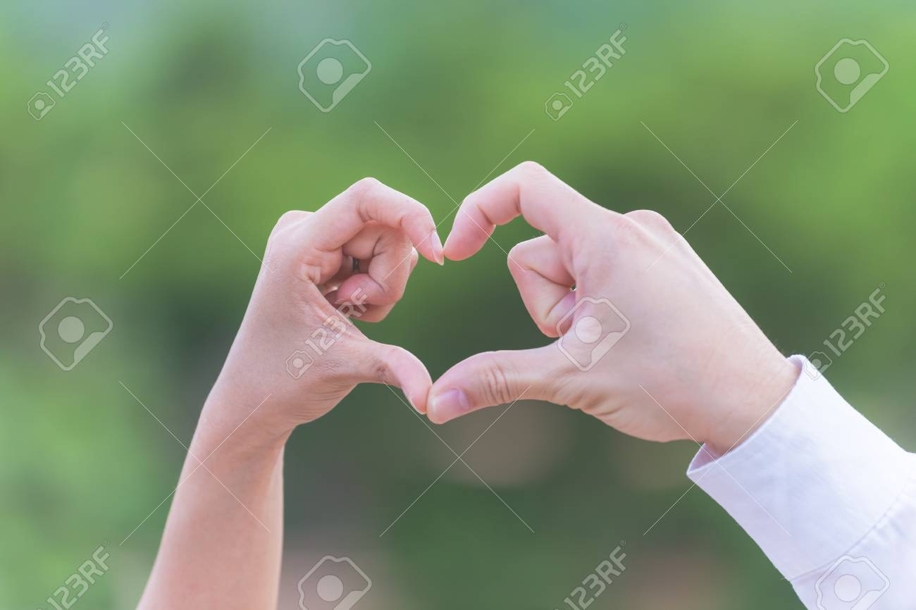 Bride and groom holding hands a symbol of love and weddings stock bride and groom holding hands a symbol of love and weddings stock photo 80159009 biocorpaavc Images