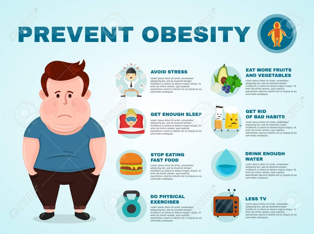 dieta de diabetes laborare
