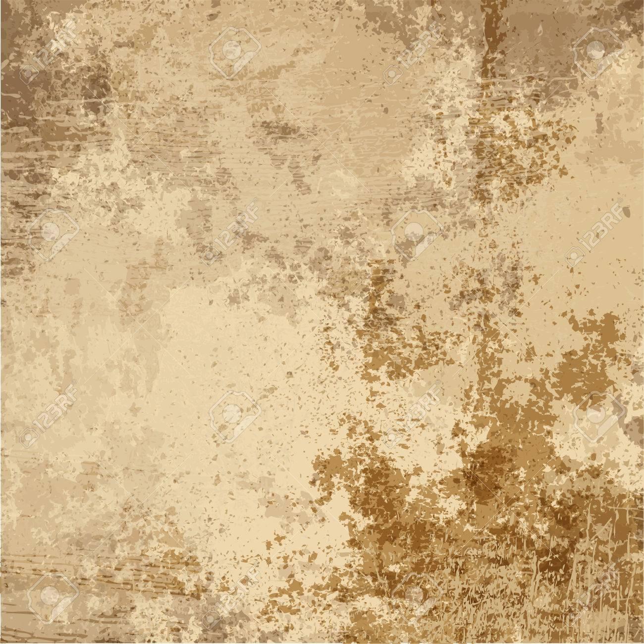Grunge background Vector illustration - 28033568