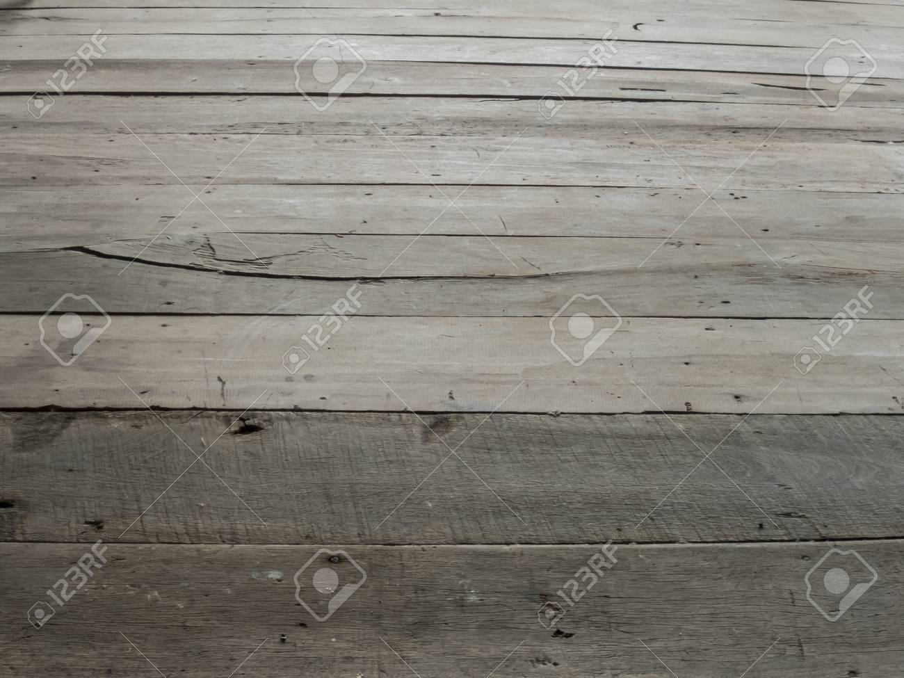 real wood floor stock photo, picture and royalty free image. image