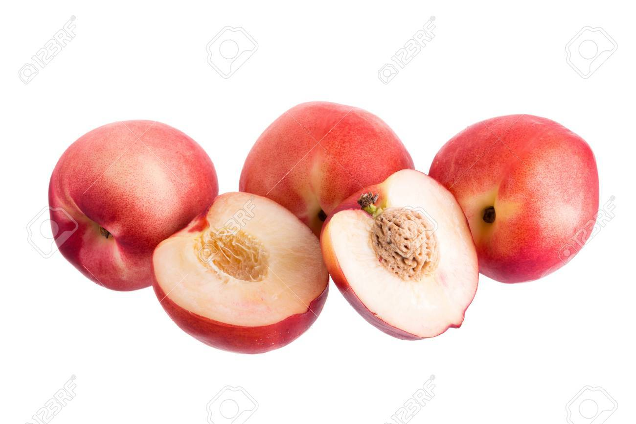 Nectarine Images Fruit