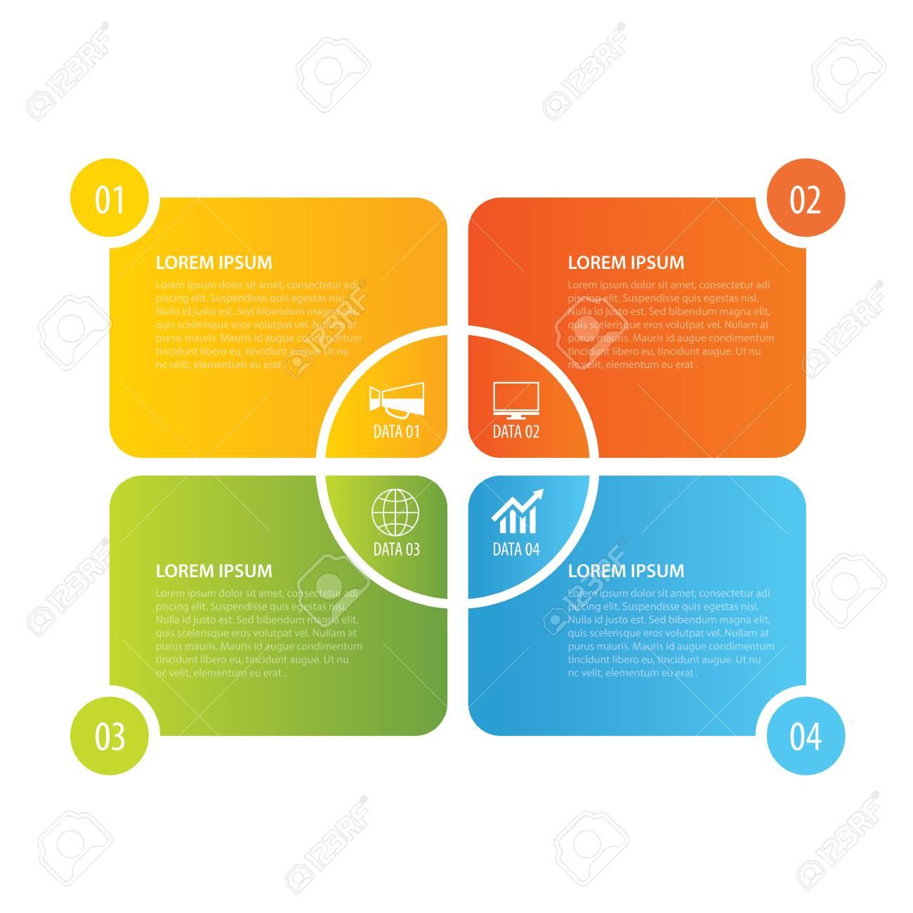 Gemütlich Was Ist Ein Layoutdiagramm Fotos - Elektrische Schaltplan ...