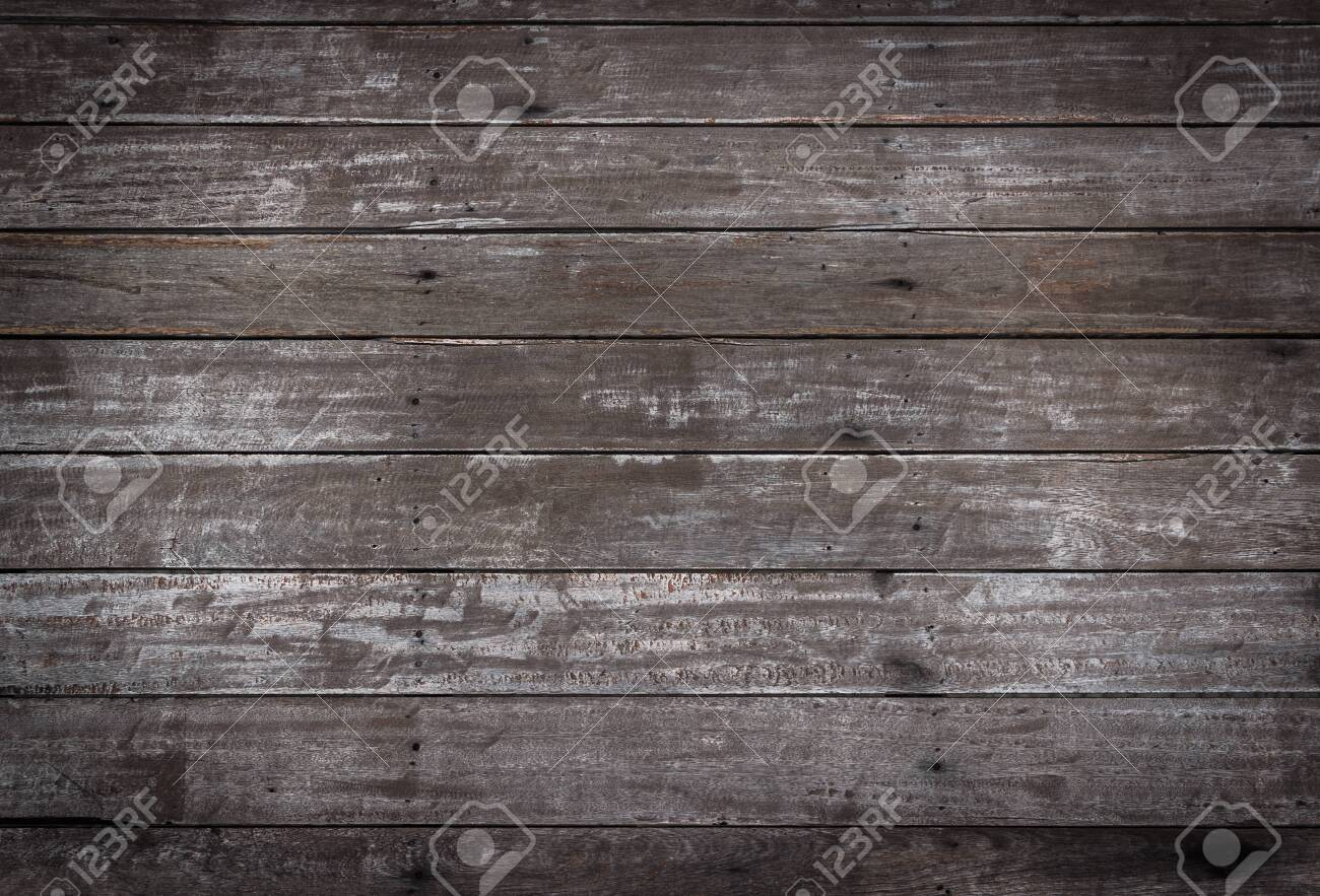 wood texture background old panel - 135622606