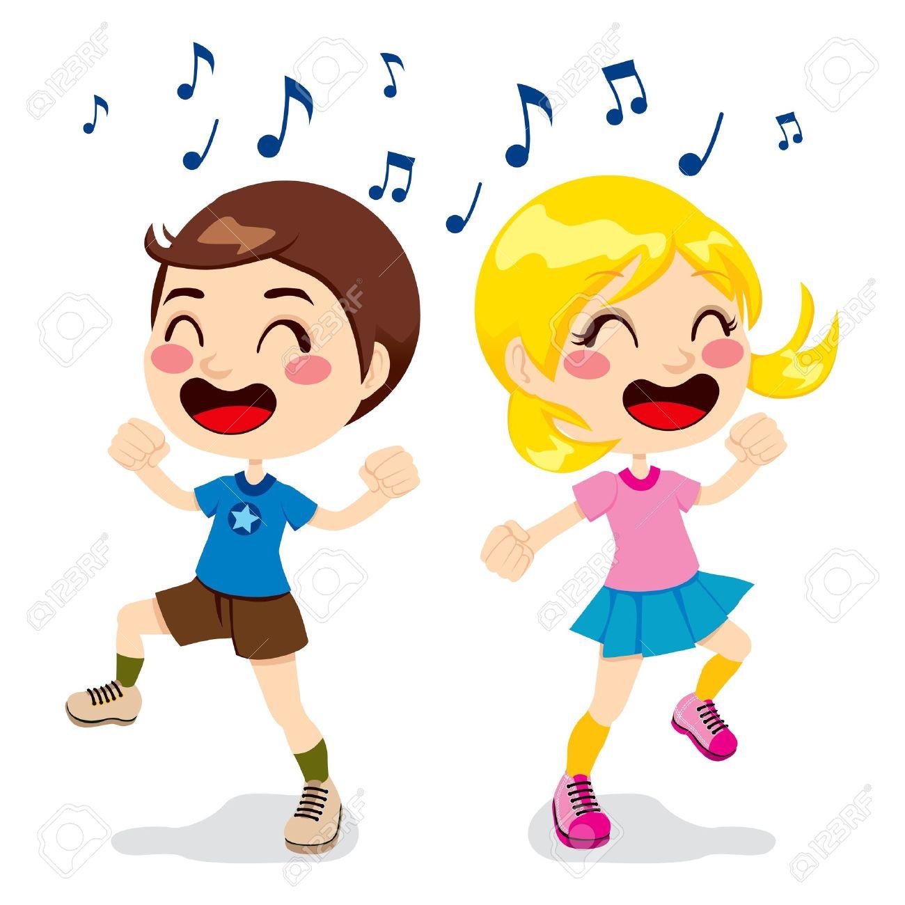 http://previews.123rf.com/images/kakigori/kakigori1208/kakigori120800017/14823976-Dos-ni-os-un-muchacho-y-una-chica-bailando-lleno-de-felicidad-Foto-de-archivo.jpg