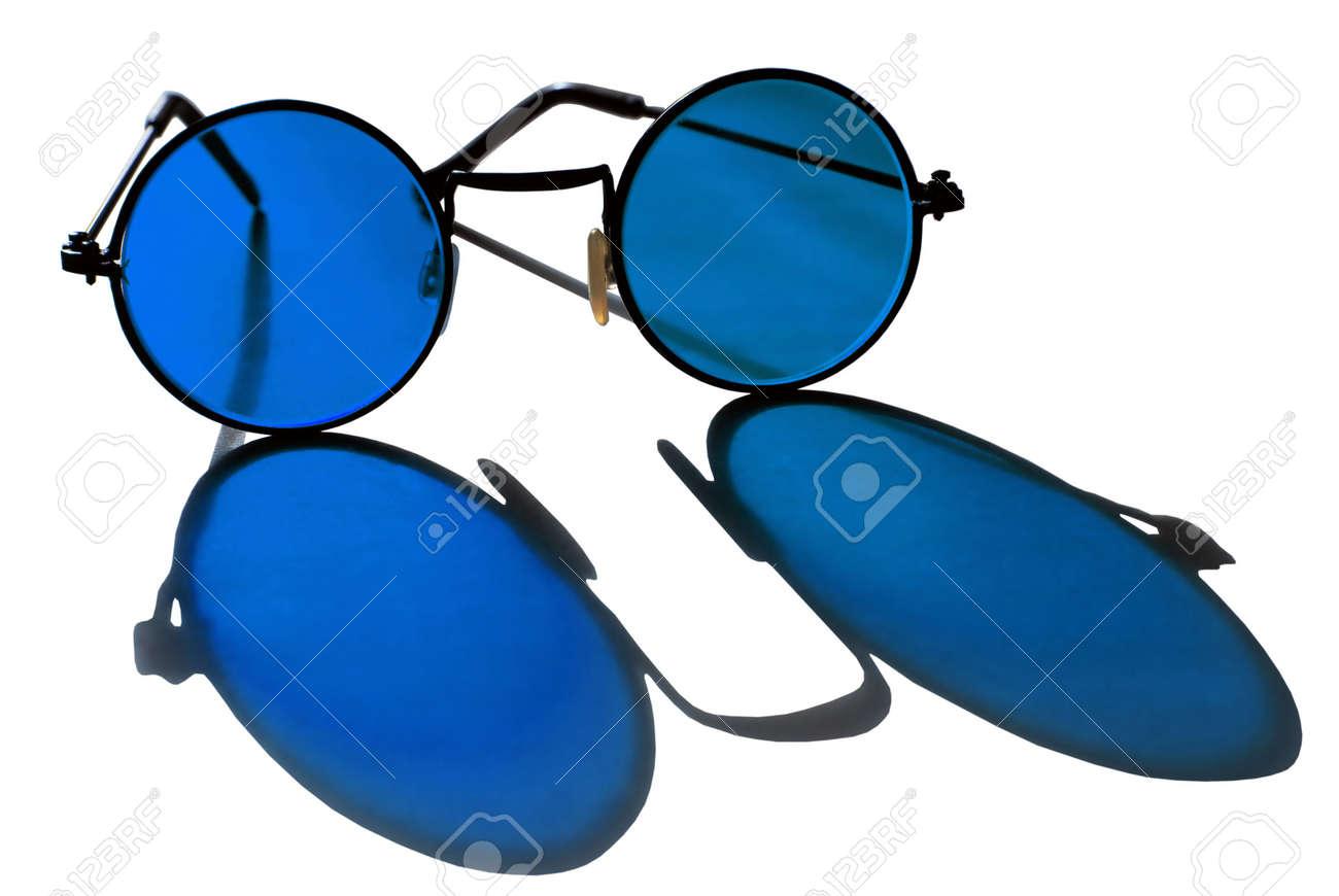 Sunglasses Stock Photo - 2832323