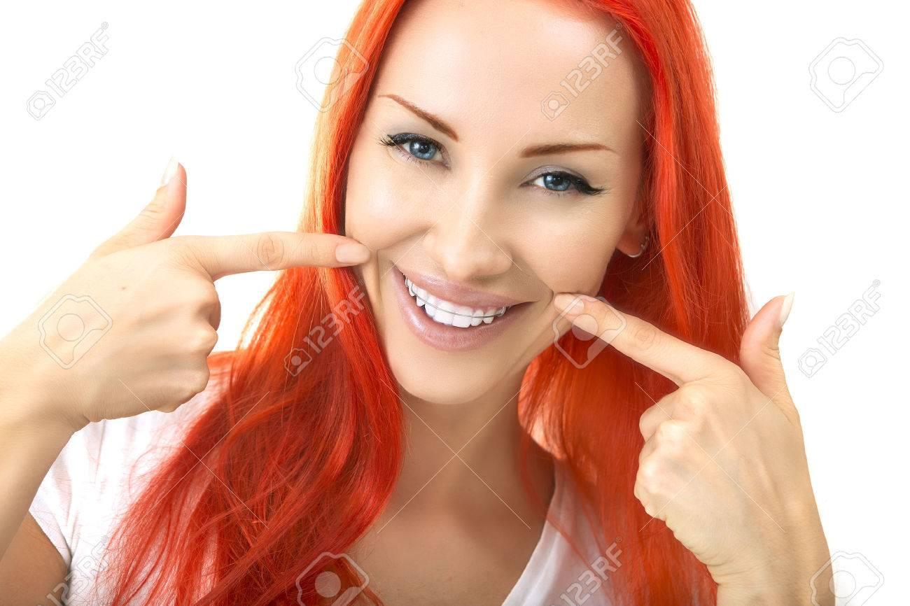 Facial homemade remedy