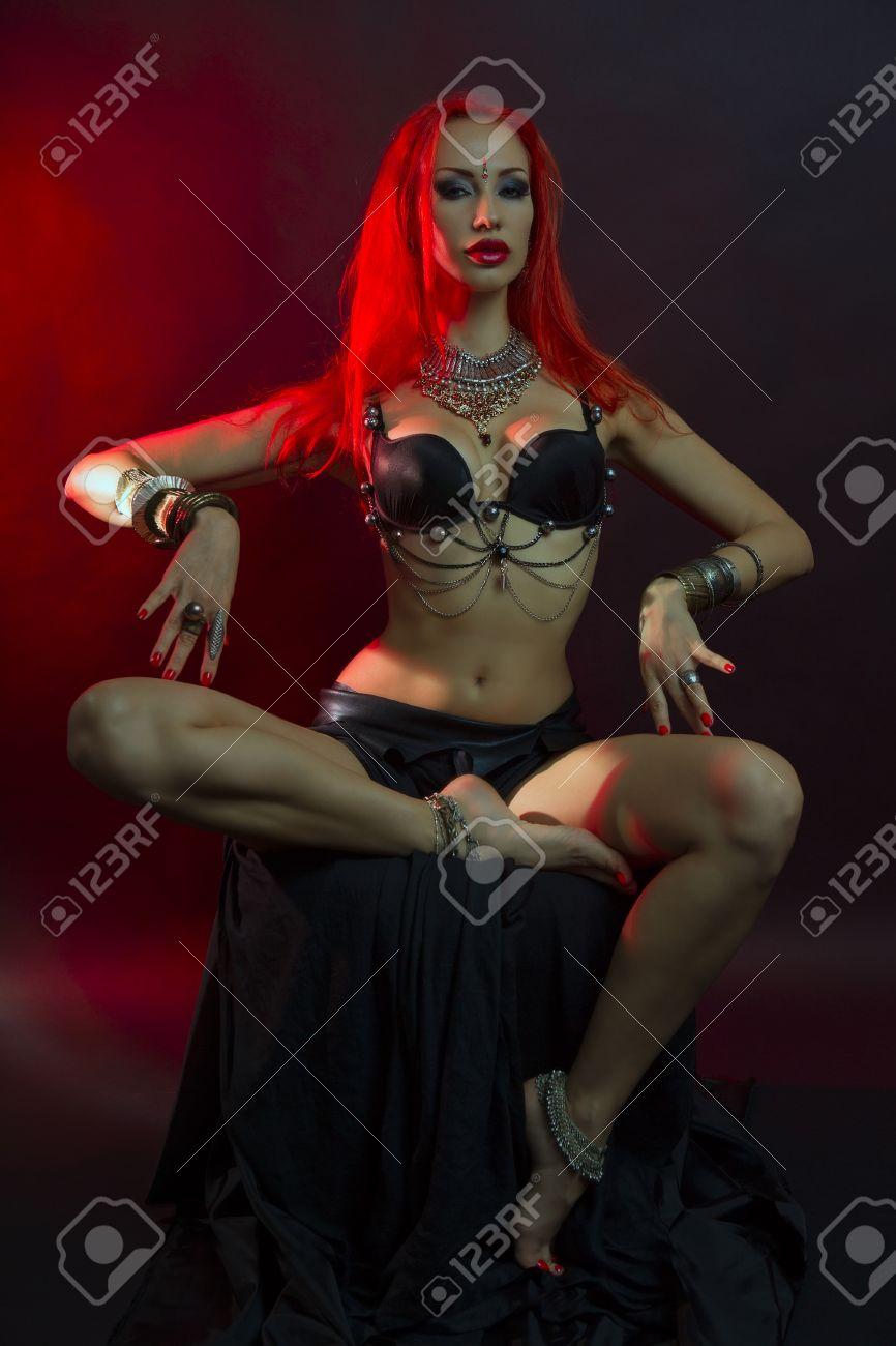 her first anal sex rachel