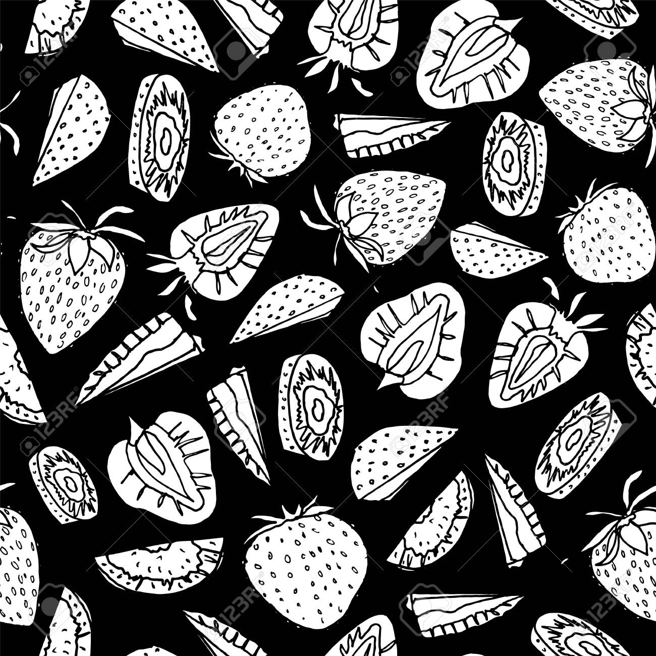 Lulav And Etrog Clipart - Png Download - Full Size Clipart (#2525536) -  PinClipart