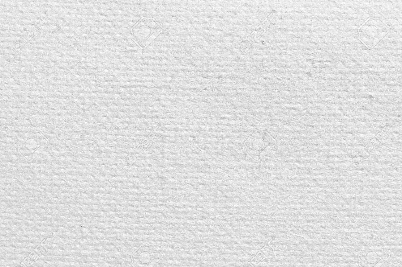 a white background textured paper stock photo picture and royalty