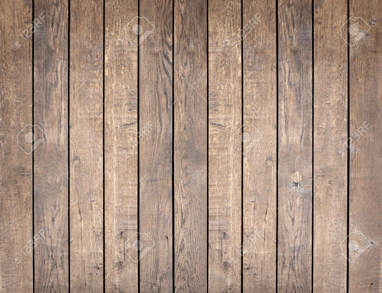 wood texture background old panels stock photo picture and royalty