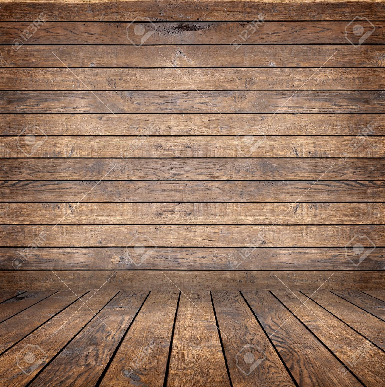 Wood Texture wood texture stock photos. royalty free wood texture images and