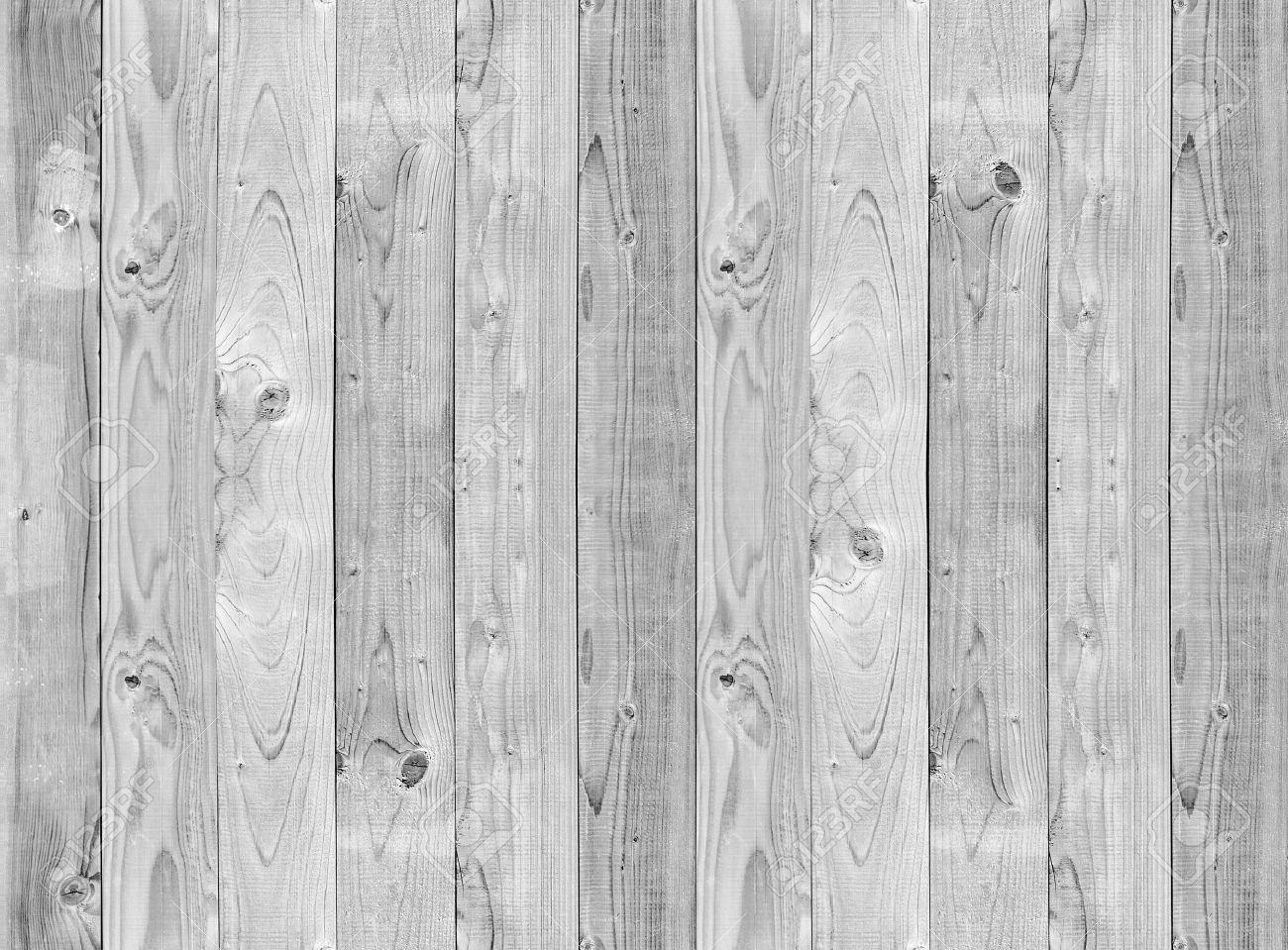 white grey wood texture background old panels stock photo