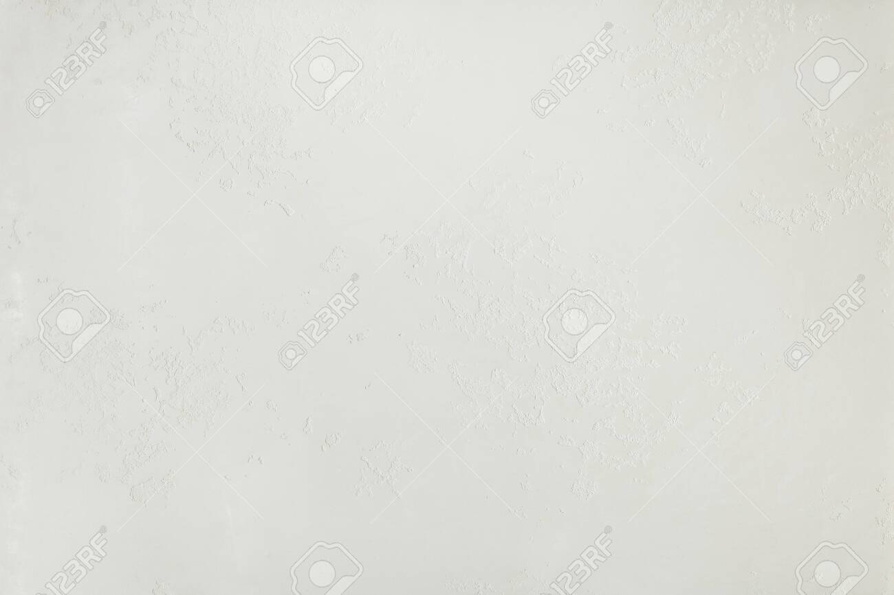 Retro background textured plaster wall - Images - 123322022