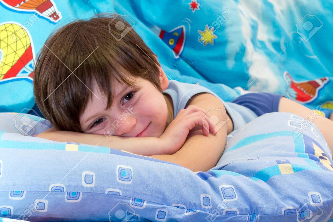 Image result for kids going to bed