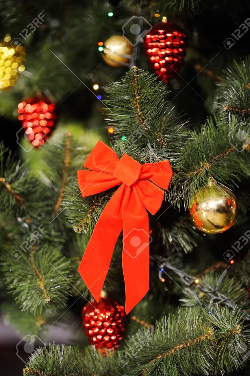59218d3649fc8 Fondo De Navidad Con árbol De Navidad