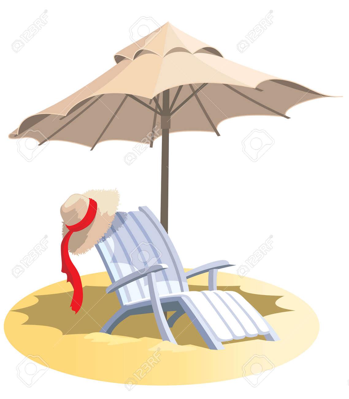 Sonnenschirm clipart gratis  Sandburg Clipart | ambiznes.com
